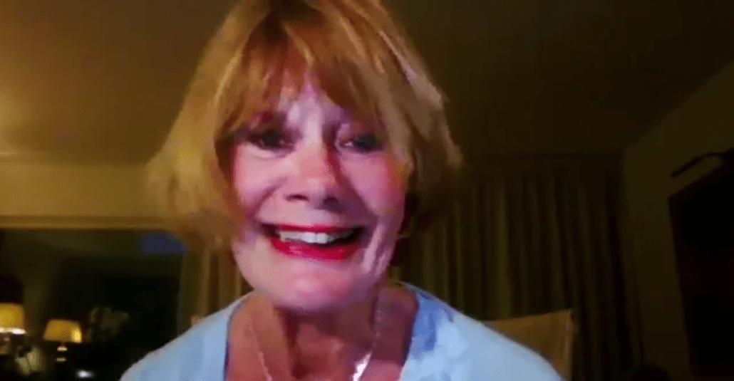 WES TALK #7 Ineke van Dam Autogenetic Healing